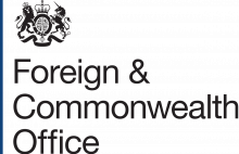 foreign-office